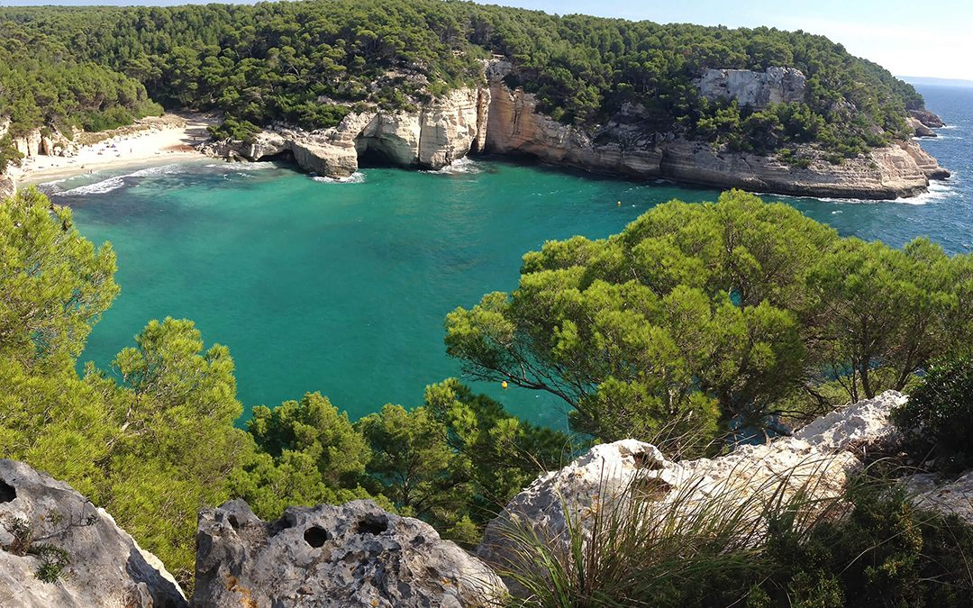 Menorca Travel Guide